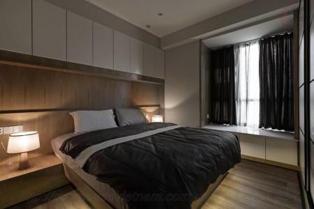 Chính chủ cho thuê căn hộ full nội thất: 12 triệu/th Orchard Garden, 0938800058 - Căn Officetel, 36m2, , 1 toilet