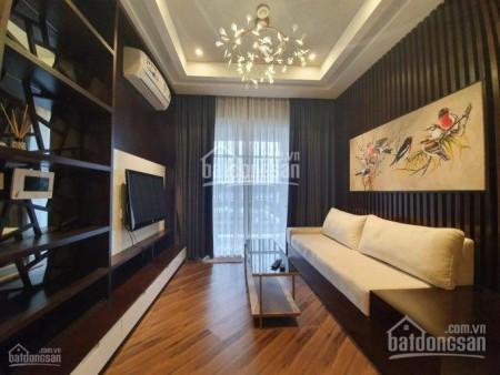 Cần cho thuê căn hộ Orchard Park View rộng 55m2, giá 15 triệu/tháng, 55m2, ,