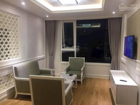 Chủ cho thuê căn hộ Léman Apartment cần cho thuê căn hộ rộng 75m2, 2 PN, giá 30 triệu/tháng, 75m2, 2 phòng ngủ, 2 toilet