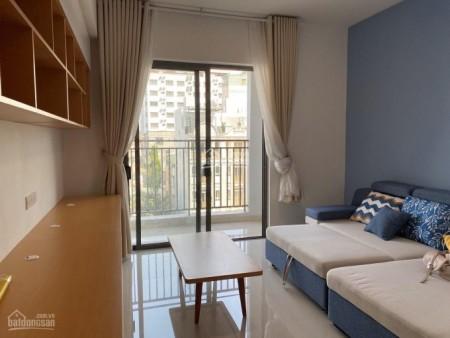 Newton Residence cần cho thue căn hộ rộng 40m2, hiện đại, giá 12 triệu/tháng, 40m2, 1 phòng ngủ, 1 toilet