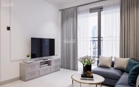 Millennium cần cho thuê căn hộ rộng 72m2, giá 18 triệu/tháng, 2 PN, tầng cao, có sẵn đồ dùng, 72m2, 2 phòng ngủ, 2 toilet