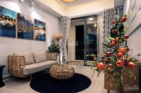 Moonlight Bình Tân cho thuê căn hộ rộng 65m2, 2 PN, giá thỏa thuận, 65m2, 2 phòng ngủ, 2 toilet