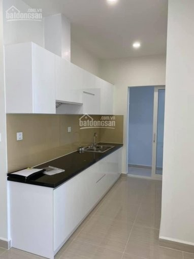 Trống căn hộ rộng 96m2, 3 PN, cc Moonlight Boulevard thoáng mát, có sẵn đồ, giá 14 triệu/tháng, 96m2, 2 phòng ngủ, 2 toilet