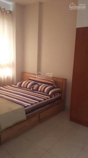 Trống căn hộ tầng 27 Block B, cc Riverside 90 rộng 41m2, 1 PN, giá 10 triệu/tháng, 41m2, 1 phòng ngủ, 1 toilet