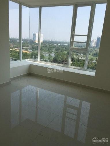 Terra Bình Chánh cần cho thuê căn hộ rộng 127m2, 3 PN, có sẵn đồ, giá 6 triệu/tháng, 127m2, 3 phòng ngủ, 2 toilet