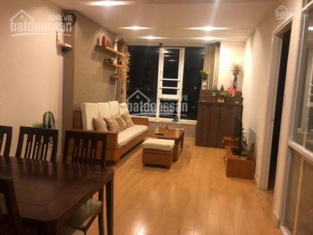 Cần cho thuê căn hộ rộng 70m2, 2 PN, kiến trúc nhà rộng, cc Terra Rosa, giá 8.5 triệu/tháng, 70m2, 2 phòng ngủ, 2 toilet