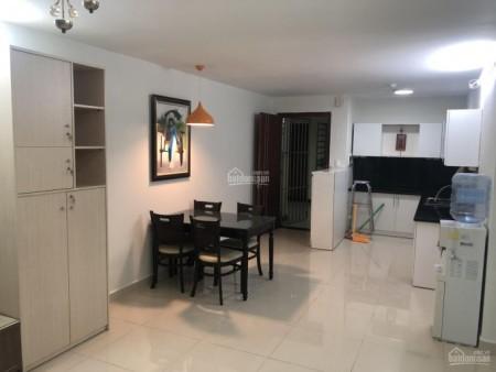 Mình cần cho thuê căn hộ rộng 63m2, cc Happy City Bình Chánh, giá rẻ 5 triệu/tháng, 63m2, 2 phòng ngủ, 2 toilet
