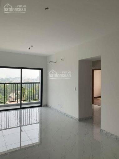 Cho thuê căn hộ Sài Gòn Avenue rộng 60m2, giá 5 triệu/tháng, 2 PN, bàn giao ngay, 62m2, 2 phòng ngủ, 2 toilet