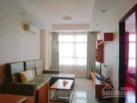 Mình cần cho thuê căn hộ rộng 70m2, cc Cộng Hòa Plaza, giá 13 triệu/tháng, 70m2, 2 phòng ngủ, 2 toilet
