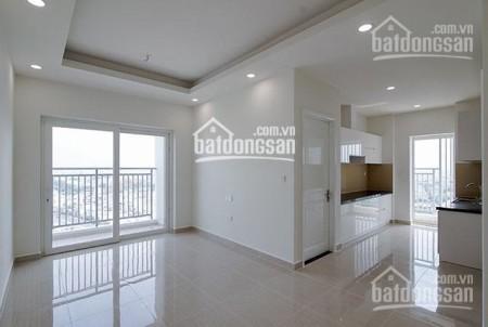 Có căn hộ 3 PN cc Boulevard rộng 96m2, tầng cao, view hồ bơi, giá 15 triệu/tháng, 96m2, 3 phòng ngủ, 2 toilet