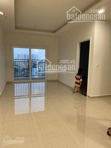 Boulevard Bình Tân cho thuê căn hộ 2 PN, tầng 18, view đẹp, dt 70m2, giá 8 triệu/tháng, 70m2, 2 phòng ngủ, 2 toilet