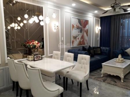 8X Đầm Sen cần cho thuê căn hộ rộng 45m2, giá 5 triệu/tháng, 1 PN, tầng trung, 45m2, 1 phòng ngủ, 1 toilet