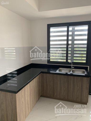 Vừa nhận bàn giao cần cho thuê căn hộ rộng 77m2, 3 PN, cc Sài Gòn Avenue, giá 8 triệu/tháng, 77m2, 3 phòng ngủ, 2 toilet