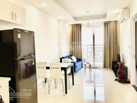 Cho thuê căn hộ rộng thoáng 69m2, 2 PN, giá 8 triệu/tháng. CC Botanica Premier, 69m2, 2 phòng ngủ, 2 toilet