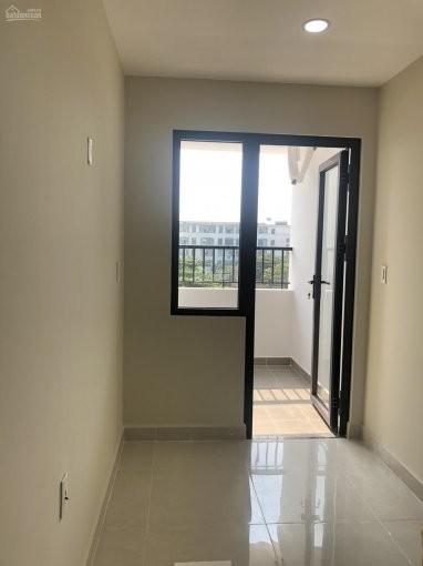 Cần cho thuê căn hộ rộng 69m2, 2 PN, cc Citrine Apartment, giá 7 triệu/tháng, 69m2, 2 phòng ngủ, 2 toilet
