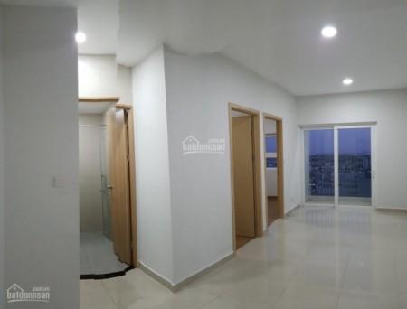 Chủ chưa sử dụng cần cho thuê căn hộ rộng 55m2, giá 4.5 triệu/tháng, cc Angia Star, 55m2, 2 phòng ngủ, 1 toilet