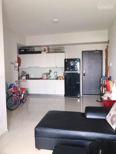 Trống căn hộ tầng 12, view đẹp, cc Angia Star rộng 65m2, giá 6,5 triệu/tháng, LHCC, 65m2, 2 phòng ngủ, 2 toilet