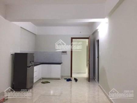 Cho thuê căn hộ khu đô thị Hạnh Phúc, Bình Chánh, dtsd 64m2, giá 5.5 triệu/tháng, 64m2, 2 phòng ngủ, 2 toilet