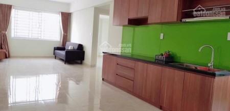 Happy City Bình Chánh cần cho thuê căn hộ rộng 80m2, 2 PN, giá 6 triệu/tháng, 80m2, 2 phòng ngủ, 2 toilet