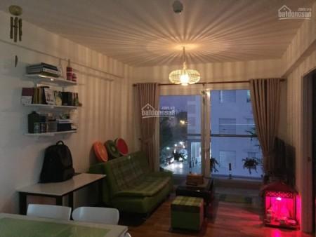 Ehome 5 cần cho thuê căn hộ rộng 82m2, giá 14 triệu/tháng, tầng cao, 3 PN, 82m2, 3 phòng ngủ, 2 toilet