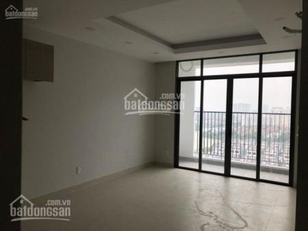 Căn hộ Jamona Heights cần cho thuê giá 8 triệu/tháng, dtsd 55m2, tầng cao, 55m2, 1 phòng ngủ, 1 toilet