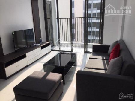 Trống căn hộ view hồ bơi cc Jamona Quận 7 cho thuê giá 8.5 triệu/tháng, dtsd 52m2, 52m2, 1 phòng ngủ, 1 toilet