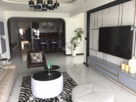 Riiverside Residence cần cho thuê căn hộ rộng 82m2, giá 20 triệu/tháng, LHCC, 82m2, 2 phòng ngủ, 2 toilet