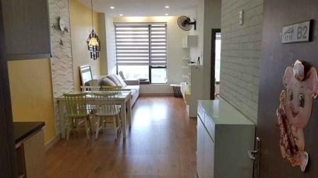 Cho huê La Astoria 1 -Lầu thấp, 57m2, 2pn, 1wc đầy đủ nội thất như hình. C.Nguyên 0918860304, 57m2, 2 phòng ngủ, 1 toilet