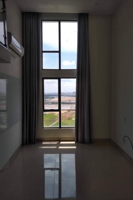 Cho thuê căn hộ Q2, căn góc 2Pn 2wc, thiết kế có lững, Nhà trống có sẵn máy lạnh. Lh 0918860304., 68m2, 2 phòng ngủ, 2 toilet
