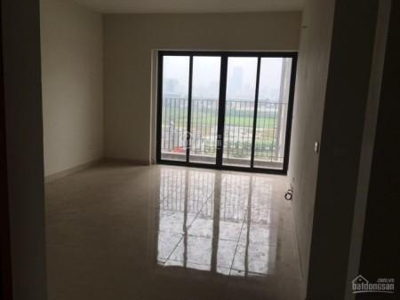 Cho thuê căn hộ Thăng Long Capital rộng 93m2, 3 PN, giá 4 triệu/tháng, 3 PN, 93m2, 3 phòng ngủ, 2 toilet