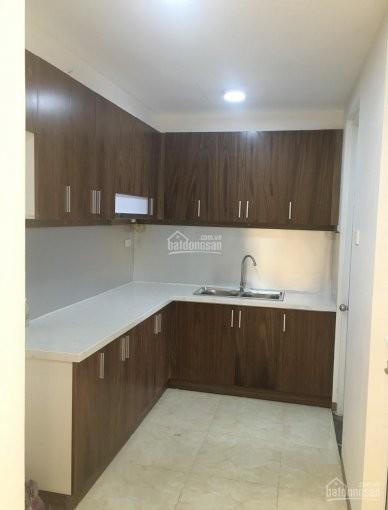 Thăng Long Capital cần cho thuê căn hộ tầng trung, dtsd 65m2, 2 PN, giá 6 triệu/tháng, 65m2, 2 phòng ngủ, 2 toilet