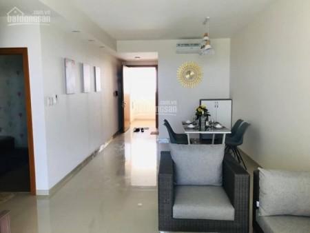 The Canary cần cho thuê căn hộ rộng 78m2, 2 PN, giá 12 triệu/tháng, LHCC, 78m2, 2 phòng ngủ, 2 toilet