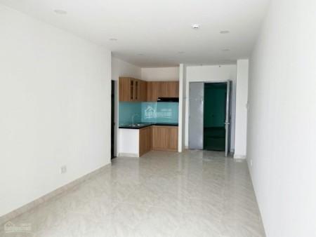 Cần cho thuê căn hộ Cloudy Đầm Sen rộng 70m2, giá 8 triệu/tháng, LHCC, 70m2, 2 phòng ngủ, 2 toilet