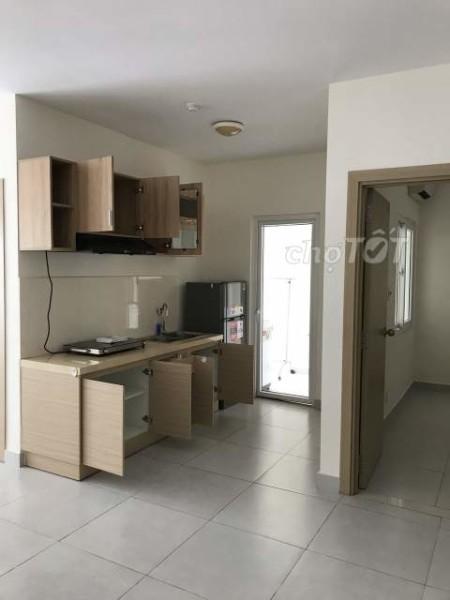 Cho thuê căn hộ chung cư Bộ Công An. Block B, Dt: 69m2, 2Pn,2wc. Nhà trống. Giá 9.5 triệu/th. LH 0918860304, 69m2, 2 phòng ngủ, 2 toilet