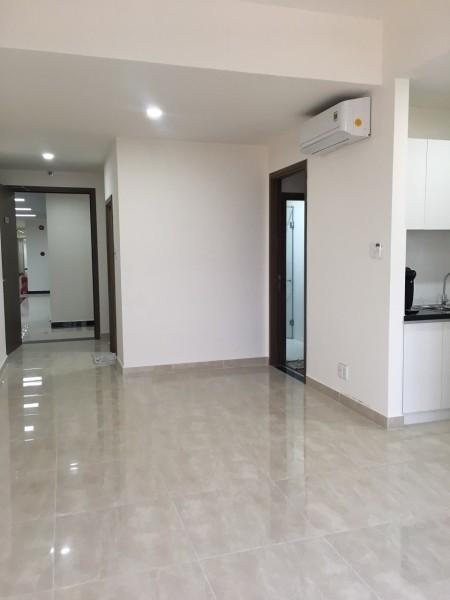 Cho thuê Căn hộ The Sun Avenue, Tòa 8, dt: 35m², 1 PN, có Nội thất. Giá 8 triệu/tháng.Lh 0918860304, 35m2, 1 phòng ngủ, 1 toilet