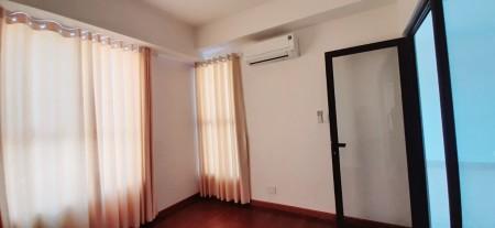 Cho thuê nhiều căn hộ Centana, 3PN nhà trống có máy lạnh Giá 13tr, full NT Giá 15 triệu. Lh 0918860304, 97m2, 3 phòng ngủ, 2 toilet