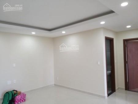 Cho thuê căn hộ Citrine Quận 9 rộng 74m2, giá 6 triệu/tháng, tầng cao, 74m2, 2 phòng ngủ, 2 toilet