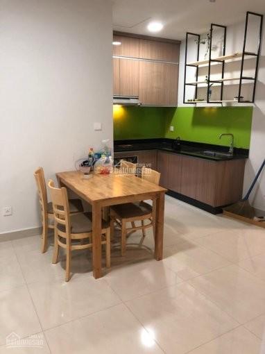 Cho thuê căn hộ có sẵn đầy đủ cc Celadon City, dtsd 65m2, 2 PN, giá 13 triệu/tháng, 65m2, 2 phòng ngủ, 2 toilet