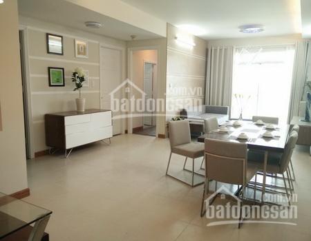 Cho thuê căn hộ rộng 63m2, tầng cao Block B cc Happy City, giá 5.5 triệu/tháng, 63m2, 2 phòng ngủ, 2 toilet