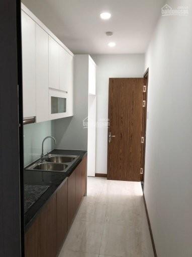 Him Lam Quận 9 cần cho thuê căn hộ rộng 70m2, 2 PN, đủ đồ, giá 7.5 triệu/tháng, 70m2, 2 phòng ngủ, 2 toilet