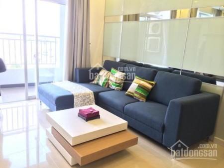 City Garden cần cho thuê căn hộ rộng 70m2, 2 PN, giá 19 triệu/tháng, LHCC, 70m2, 2 phòng ngủ, 2 toilet