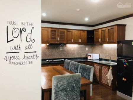 Cần cho thuê căn hộ rộng 60m2, 1 PN, cc Hoàng Anh River View, giá 10.5 triệu/tháng, 60m2, 1 phòng ngủ, 1 toilet