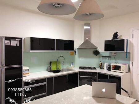 Cần cho thuê căn hộ rộng 90m2, 2 PN, khu căn hộ Contrexim, giá 12.5 triệu/tháng, 90m2, 2 phòng ngủ, 2 toilet