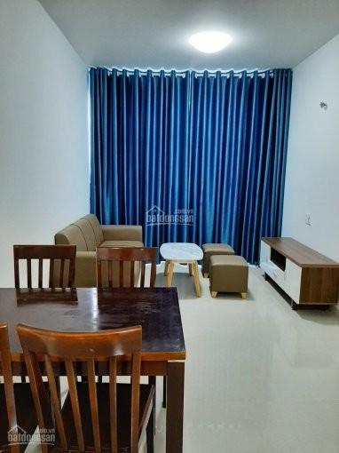 Mình cần cho thuê căn hộ Citi Soho rộng 55m2, 2 PN, hướng TB, giá 5 triệu/tháng, 55m2, 2 phòng ngủ, 1 toilet