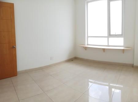 Cho thuê căn hộ The CBD ngay Coopmark, 3PN,2WC Giá 8 triệu/tháng. Lh 0918860304, 80m2, 3 phòng ngủ, 2 toilet