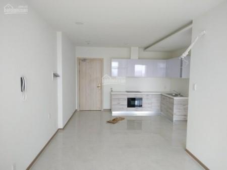 Cho thuê căn hộ Riva Park Quận 4, dtsd 80m2, 2 PN, giá 12 triệu/tháng, LHCC, 80m2, 2 phòng ngủ, 2 toilet
