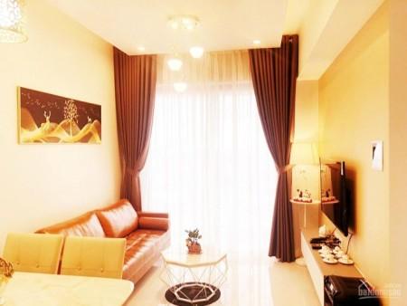 Cantavil An Phú có căn hộ rộng 75m2, 2 PN cần cho thuê giá 13 triệu/tháng, 75m2, 2 phòng ngủ, 2 toilet