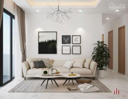 Chủ cần cho thuê căn hộ Cantavil Quận 2 rộng 100m2, 3 PN, giá 17 triệu/tháng, 100m2, 3 phòng ngủ, 2 toilet