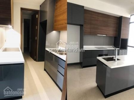 Penthouse chung cư Nassim cần cho thuê căn hộ rộng 389.72m2, 5 PN, giá 233 triệu/tháng, 38.972m2, 5 phòng ngủ, 5 toilet