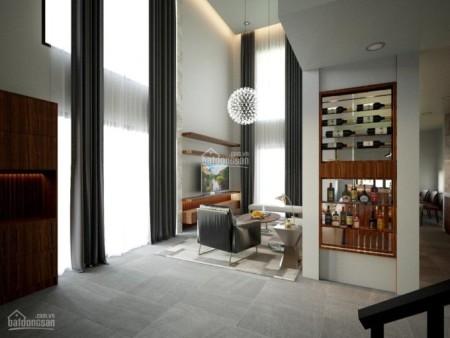 Opal Riverside cần cho thuê căn hộ view sông rộng 70m2, 2 PN, giá 10 triệu/tháng, 70m2, 2 phòng ngủ, 2 toilet